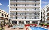 Recenze Aqua Hotel Bertran Park