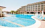 Recenze Paloma Oceana Resort