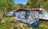 Camping Village Capalonga