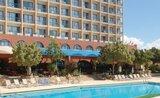 Recenze Navarria Hotel