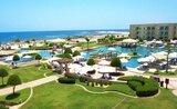 Kairaba Mirbat Resort