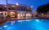 Recenze Thalassi Hotel-Apts