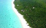 Vila &Beyond Vamizi Island