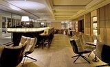 Recenze Hotel Voco Dubai