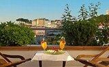 Hotel Olissipo Castelo