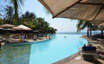 Kole Kole - Baobab Resort Diani - Diani Beach, Keňa