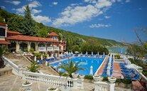 Hotel Royal Villas Elenite - Elenite, Bulharsko