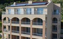 Hotel Drvenik Palace - Drvenik, Chorvatsko
