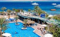 Bella Vista Hotel & Resort - Hurghada, Egypt