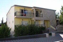 Ubytování 6783 - Gradac - Chorvatsko, Gradac