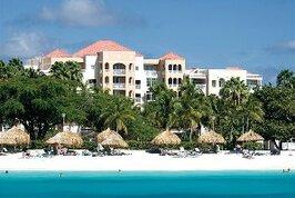 Divi Village Golf and Beach Resort - Aruba, Oranjestad