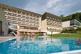 Hotel Sitno
