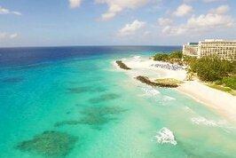 Hilton Barbados Resort - Barbados, Bridgetown