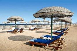Gorgonia Beach Resort - Egypt, Marsa Alam