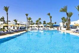Hari Club Djerba