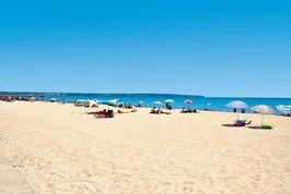 Iberostar Royal Cristina - Španělsko, Playa de Palma