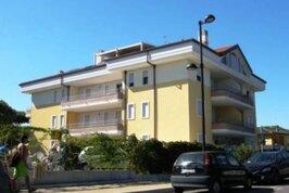 Residence Mairen