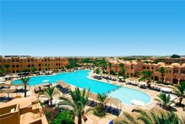 Iberotel Makadi Oasis & Family Resort - Egypt, Makadi Bay
