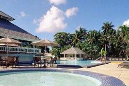 Divi Southwinds Beach Resort - Barbados, Bridgetown