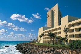 Hotel Dreams Sands Cancun Resort & Spa