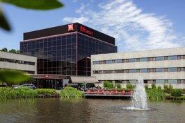 Hotel Ibis Schiphol Airport