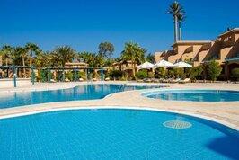 Hotel Club Paradiso El Gouna