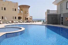 Hotel Sunrise Romance Sahl Hashesh - Egypt, Sahl Hasheesh