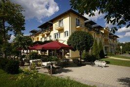 Hotel Xavin