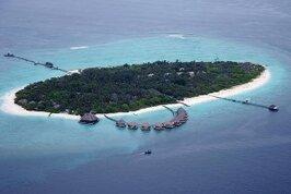 Adaraan Select Meedhuparu - Maledivy, Lhaviyani Atoll