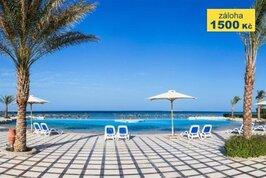 Ocean Breeze Sahl Hasheesh - Egypt, Sahl Hasheesh