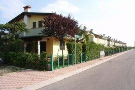 Villa Margherite
