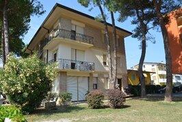 Appartamenti Villa Frediana