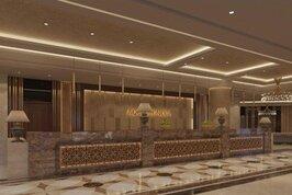 Aqua Mondo Resort - Egypt, Hurghada