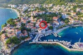 Ubytování 16039 - Gradac - Chorvatsko, Gradac
