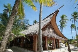 Hotel Coco Grove Beach Resort