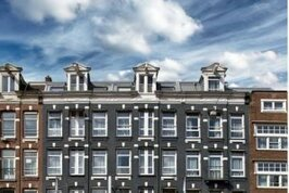 Hotel The Ed Amstardam - Nizozemsko, Amsterdam