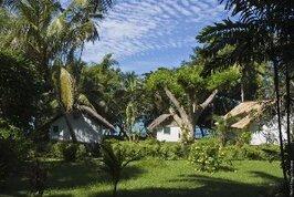 Le Jardin Maoré - Mayotte, Mayotte A´Gouja