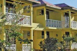 Merrils Beach Resort III