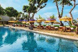 Hotel The Oberoi Bali