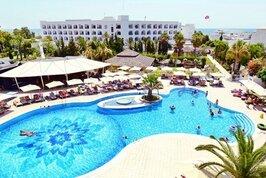 Hotel Royal Nozha