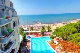 Hotel Meli Holiday