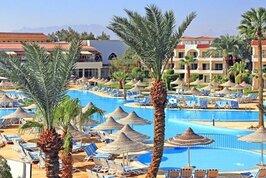 Hotel Labranda Club Makadi - Egypt, Makadi Bay