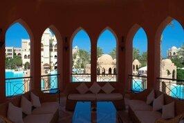 Makadi Palace - Egypt, Makadi Bay