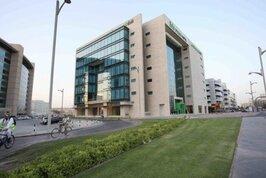 Ibis Styles Dubai Jumeira - Spojené arabské emiráty, Jumeirah