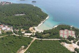 Pine beach Club Pakoštane
