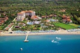 Hotel Iberostar Praia do Forte