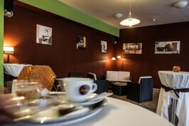 Hotel Sorea Máj - Slovensko, Liptov