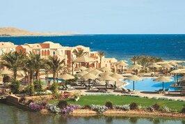 Hotel Radisson Blue Resort