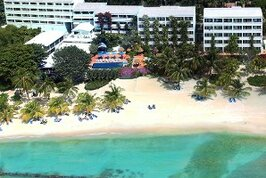 Hotel Coconut Court Beach Resort - Barbados, Hastings