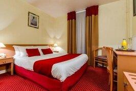 Belta Hotel Residence
